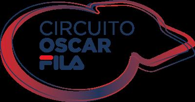 Circuito Oscar Fila